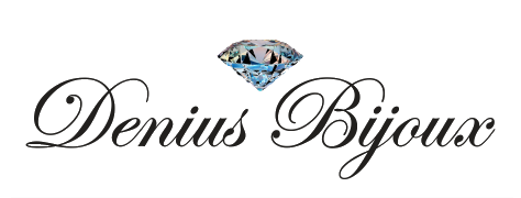 Denius Bijoux