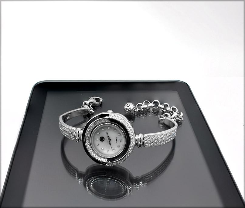 denius-bijuterii-din-argint-ceas-din-argint-de-mana-zirconiu.jpg