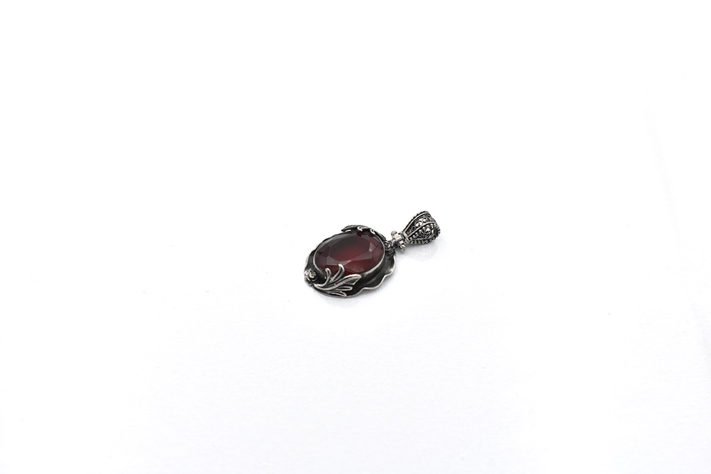 denius-bijuterii-din-argint-pandantiv-din-argint-lucarat-manual-piatra-turcuaz.jpg