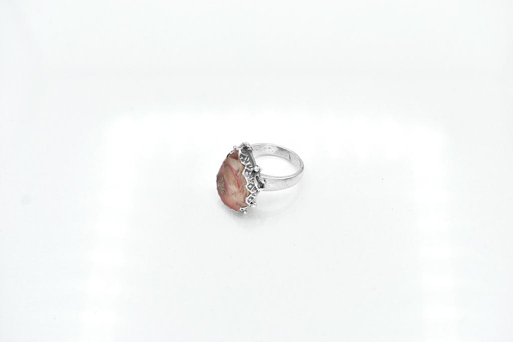denius-bijuterii-din-argint-inel-din-argint-scoici-in-rasina-fosfor.jpg