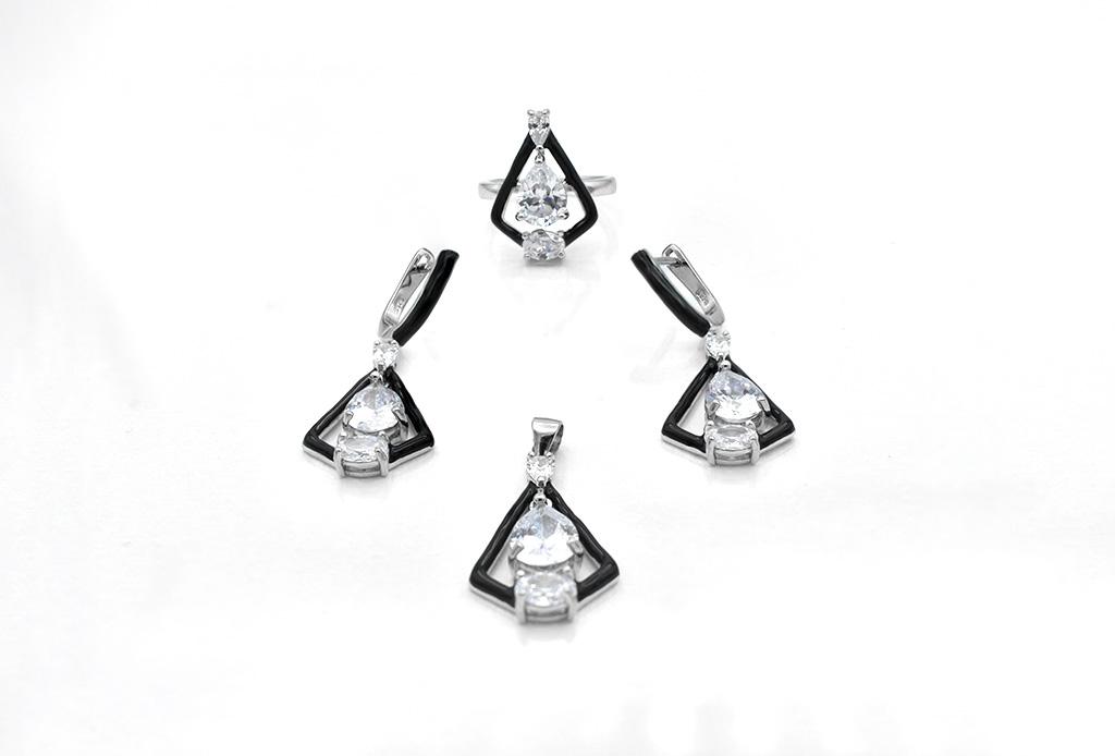 denius-bijuterii-din-argint-set-inel-cercei-pandantiv-argint-floare-piatra-semipretioasa.jpg