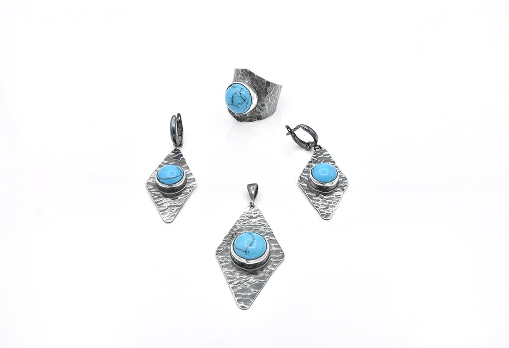 denius-bijuterii-din-argint-set-inel-cercei-pandantiv-piatra-semipretioasa-albastra.jpg