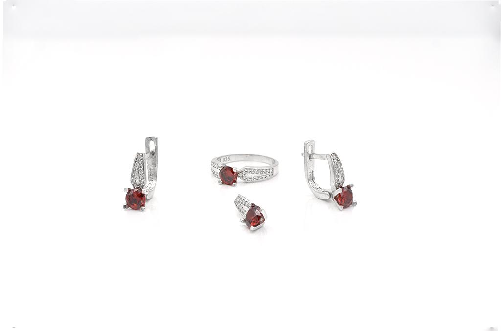 denius-bijuterii-din-argint-set-inel-cercei-pandantiv-argint-piatra-semipretioasa-rosie.jpg