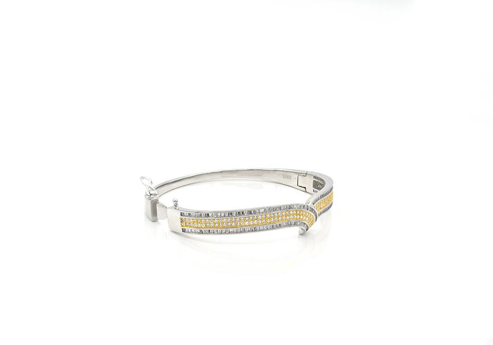 denius-bijuterii-din-argint-bratara-din-argint-doua-culori-zirconiu.jpg