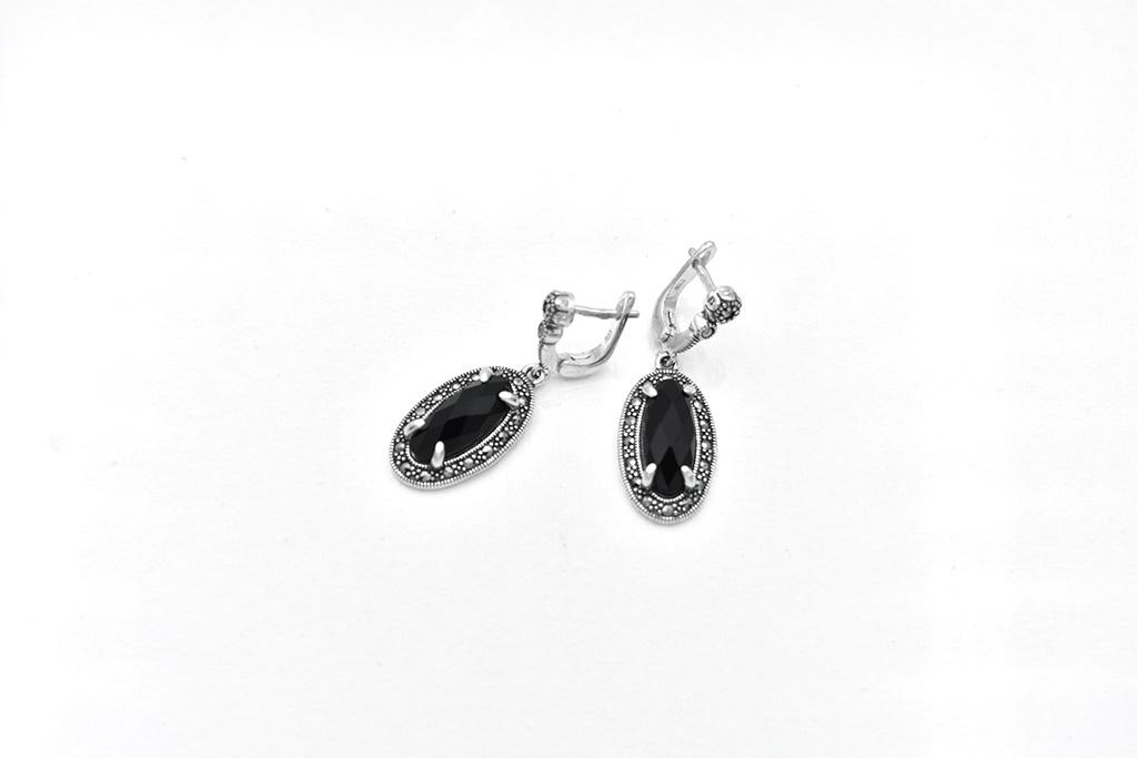 denius-bijuterii-din-argint-cercei-din-argint-cu-piatra-semipretioasa-onix-fatetat-marcasite.jpg