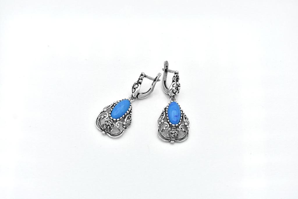 denius-bijuterii-din-argint-cercei-din-argint-cu-piatra-semipretioasa-floare-turcuaz-vintage.jpg