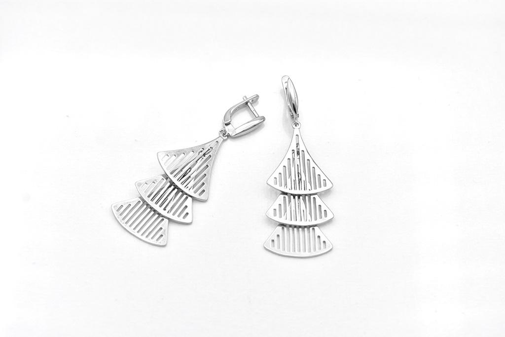denius-bijuterii-din-argint-cercei-din-argint-lungi-evantai.jpg