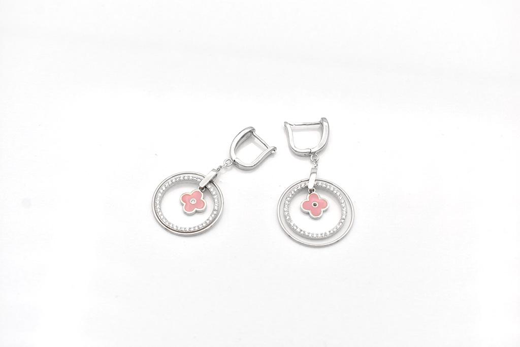 denius-bijuterii-din-argint-cercei-din-argint-cercuri-floare-zirconiu.jpg