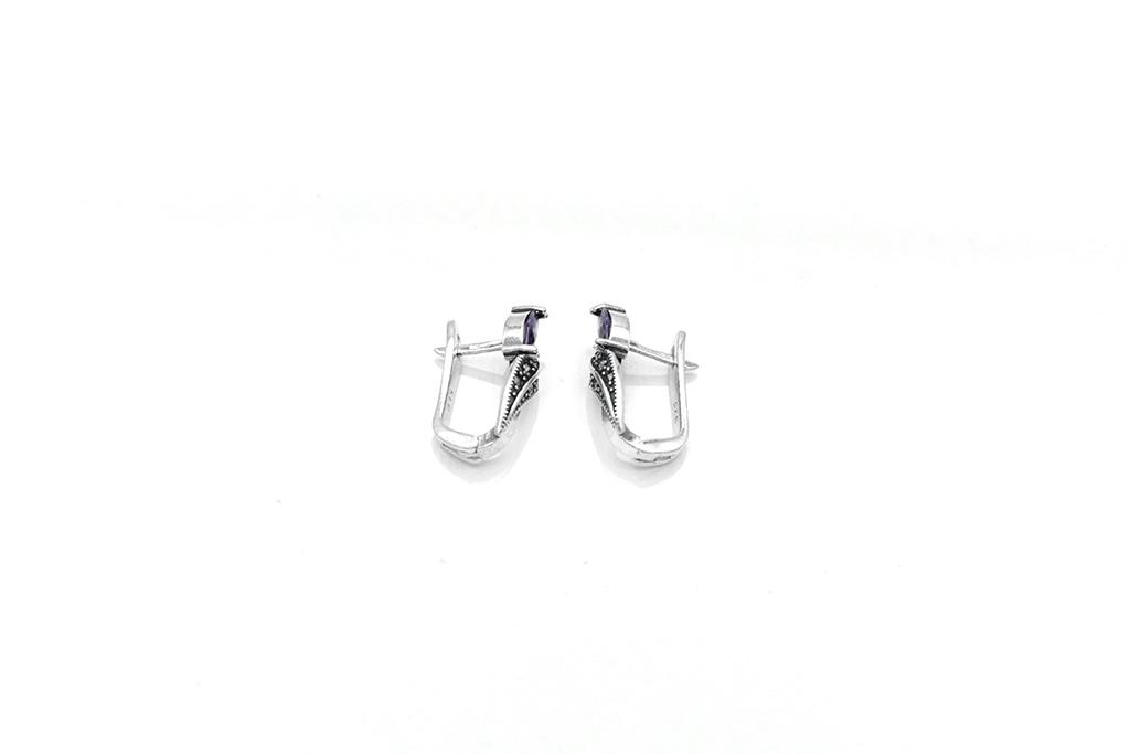 denius-bijuterii-din-argint-cercei-din-argint-piatra-semipretioasafluture-lacrima-mov.jpg