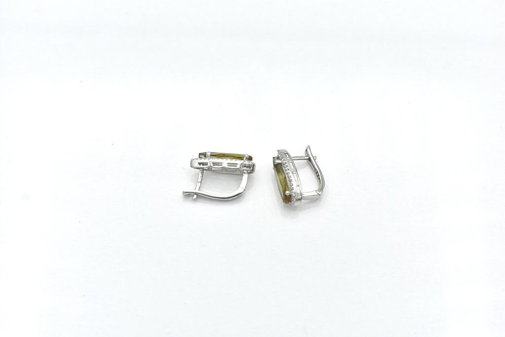 denius-bijuterii-din-argint-cercei-din-argint-piatra-zultanit-lacrima.jpg