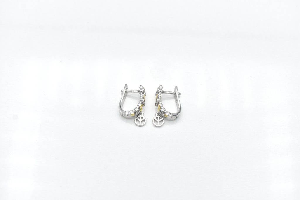 denius-bijuterii-din-argint-cercei-din-argint-fantezia-doua-culori.jpg
