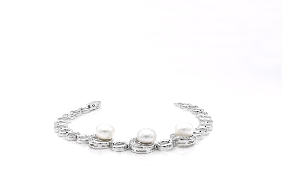 denius-bijuterii-din-argint-bratara-din-argint-segmente-perle-zirconiu.jpg
