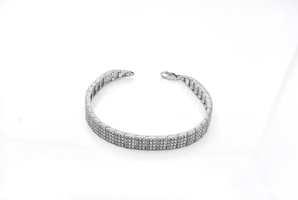 denius-bijuterii-din-argint-bratara-din-argint-plata-zirconiu.jpg