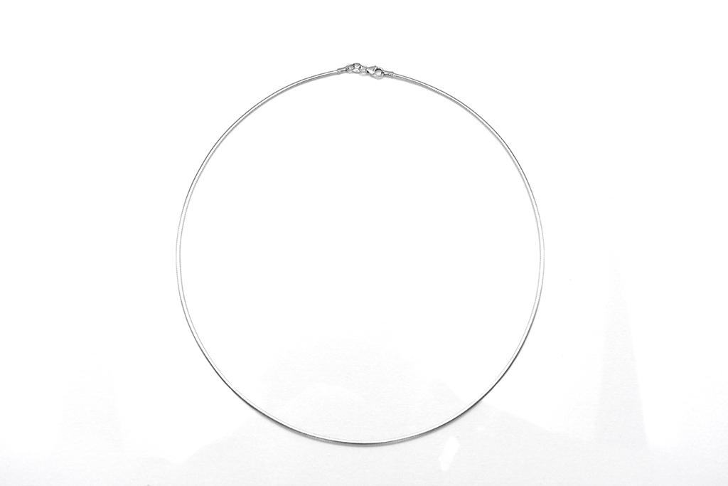 denius-bijuterii-din-argint-colier-flexibil.jpg
