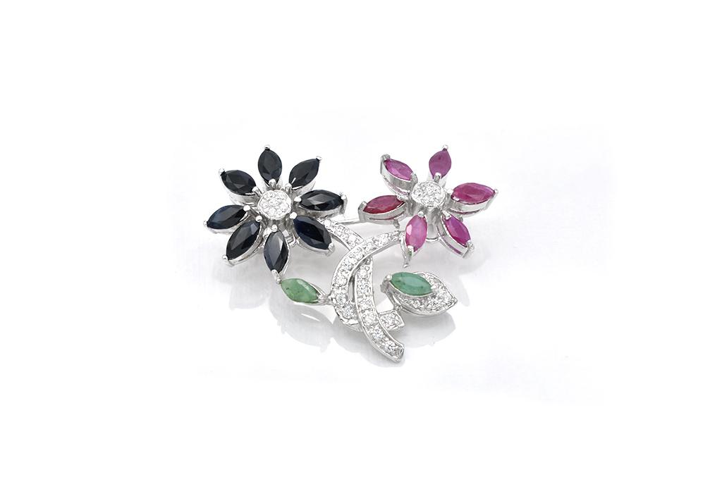 denius-bijuterii-din-argint-brosa-floare-pietre-pretioase.jpg