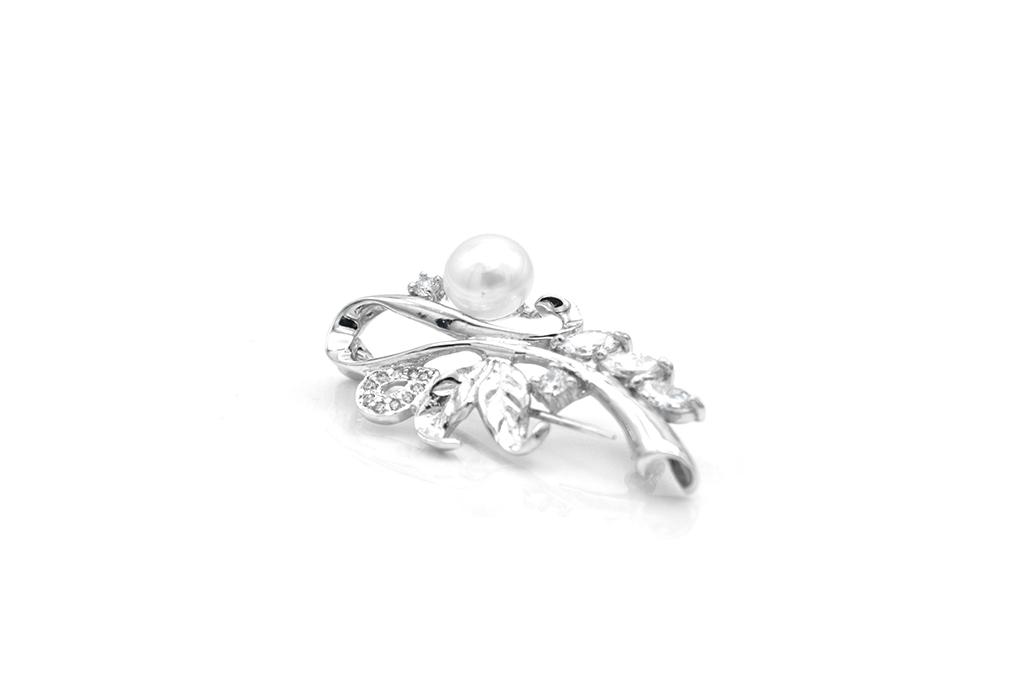 denius-bijuterii-din-argint-brosa-perla-pietre-pretioase.jpg