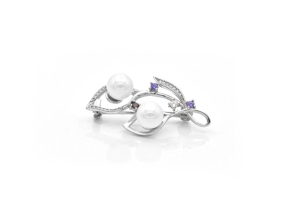 denius-bijuterii-din-argint-brosa-din-argint-perle.jpg
