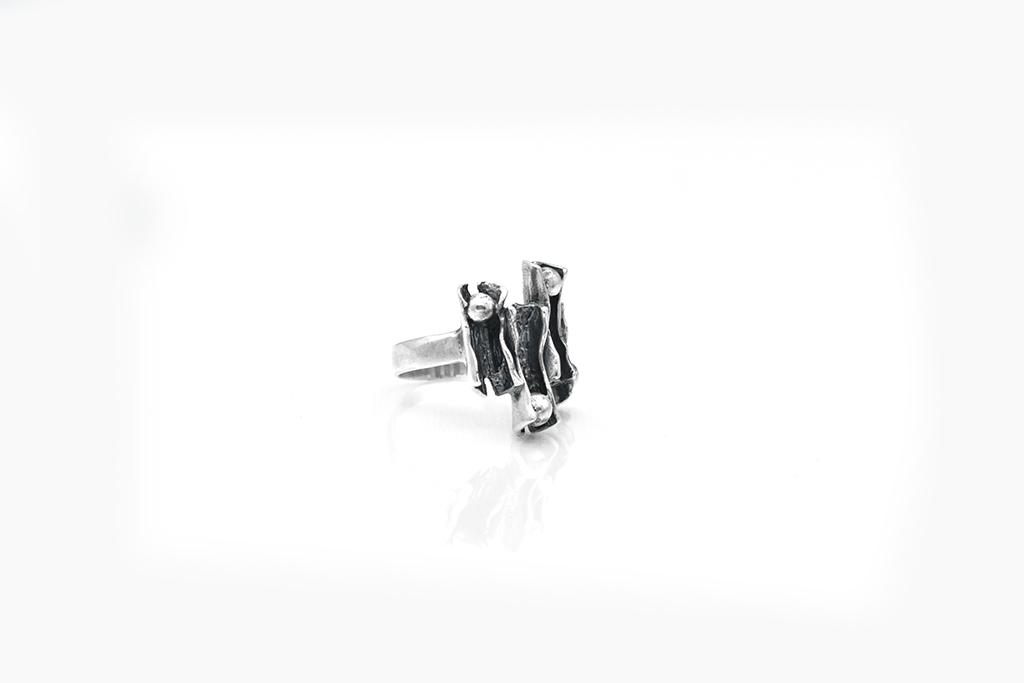 denius-bijuterii-din-argint-inel-din-argint-fantezie-cu-bile.jpg