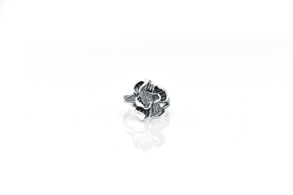denius-bijuterii-din-argint-inel-din-argint-trandafir-negru.jpg