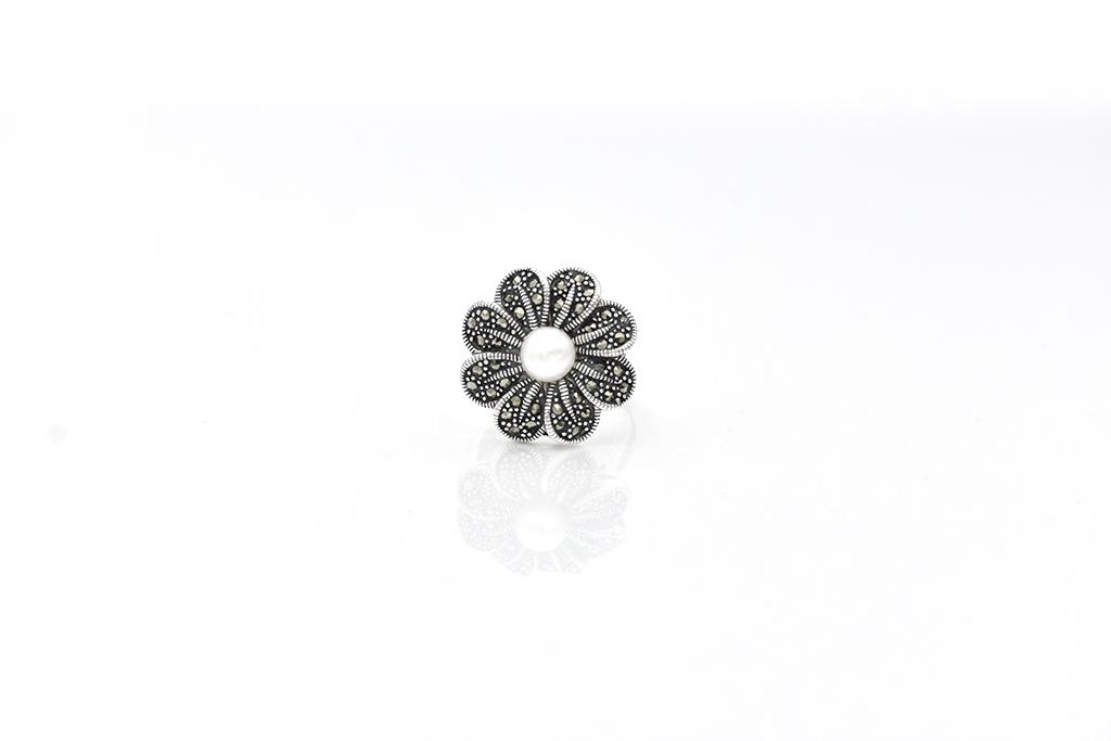 denius-bijuterii-din-argint-inel-din-argint-perla-alba-floare.jpg