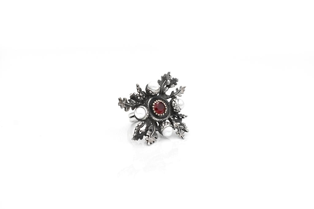 denius-bijuterii-din-argint-inel-din-argint-fantezie-perla-alba-floare.jpg