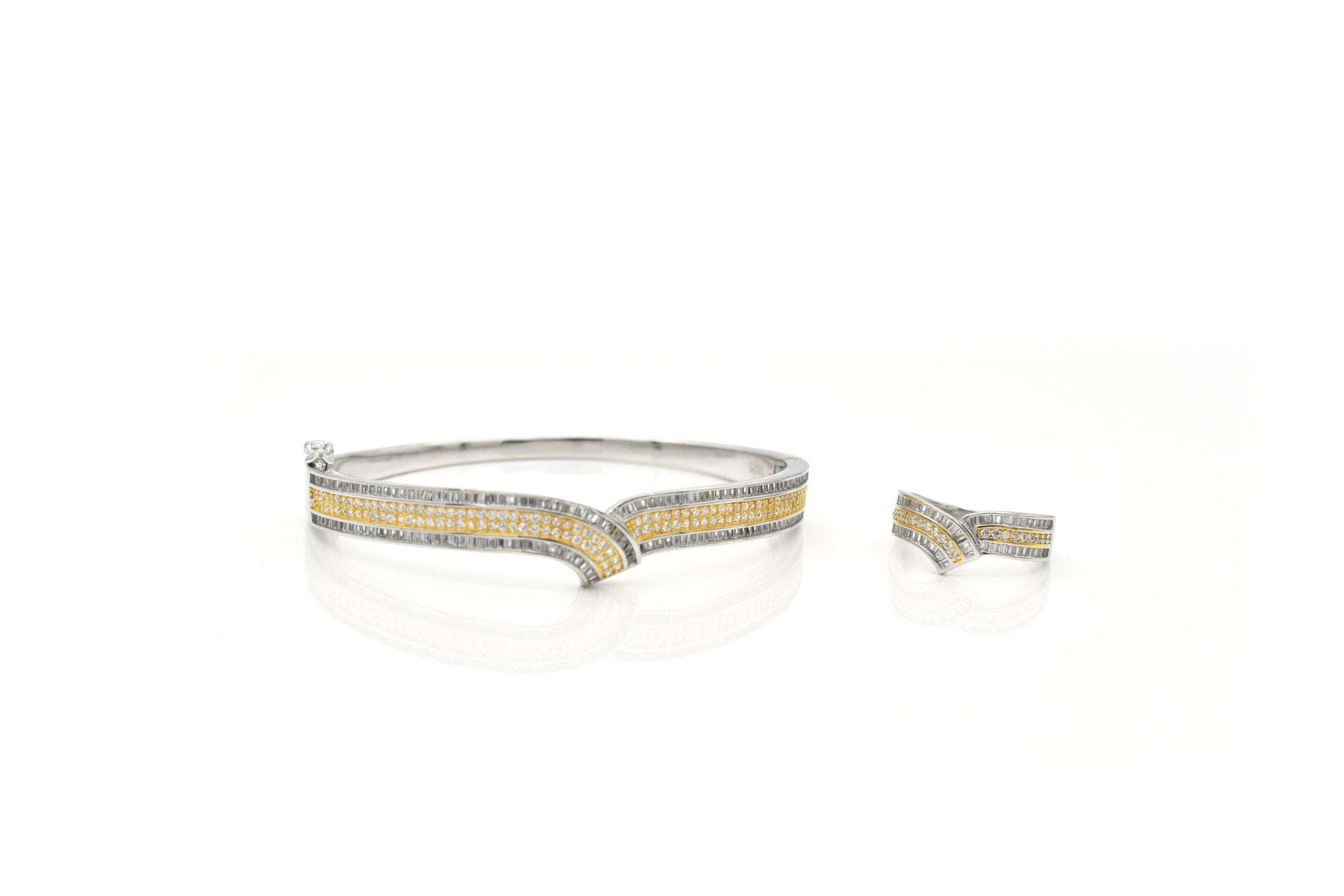 denius-bijuterii-din-argint-set-inel-bratara-din-argint-doua-culori.jpg