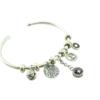 denius-bijuterii-din-argint-bratara-din-argint-fixa-charm.jpg