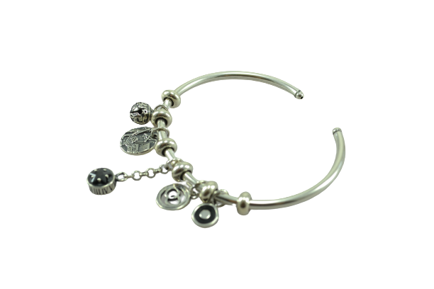 denius-bijuterii-din-argint-bratara-din-argint-charm.jpg